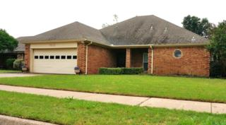 7316  Wesley Court  , North Richland Hills, TX 76180 (MLS #13147107) :: DFWHomeSeeker.com