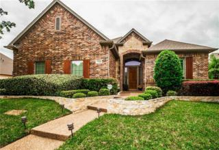 7924  Citadel Court  , North Richland Hills, TX 76182 (MLS #13148494) :: DFWHomeSeeker.com