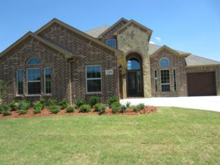 2226  Fallbrooke Drive  , Grand Prairie, TX 75050 (MLS #13149328) :: Team Tiller