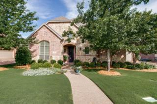 1405  Winter Haven Lane  , Mckinney, TX 75071 (MLS #13149519) :: Homes By Lainie Team
