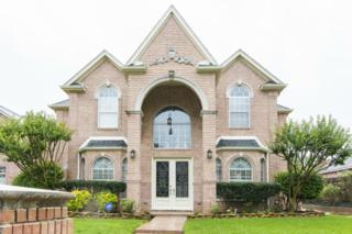 2120  Royal Dominion Court  , Arlington, TX 76006 (MLS #13149581) :: DFWHomeSeeker.com