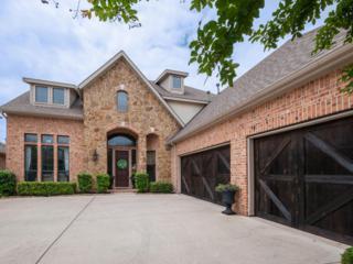 2218  Lakeway Drive  , Keller, TX 76248 (MLS #13150160) :: DFWHomeSeeker.com
