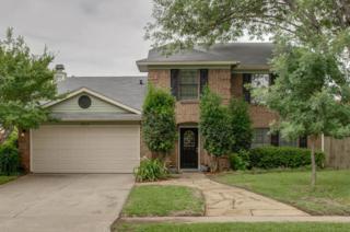 2014  Willowood Drive  , Grapevine, TX 76051 (MLS #13151640) :: DFWHomeSeeker.com
