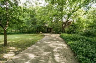 6615  Meadowcreek Drive  , Dallas, TX 75254 (MLS #13151924) :: Carrington Real Estate Services