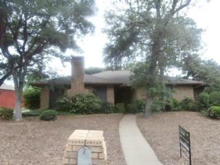 2003  Royalwood Drive  , Arlington, TX 76006 (MLS #13152328) :: DFWHomeSeeker.com