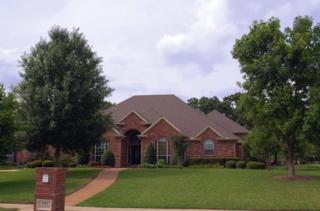 953  Monarch Way  , Keller, TX 76248 (MLS #13152820) :: DFWHomeSeeker.com