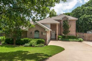 504  Dove Creek Place  , Grapevine, TX 76051 (MLS #13153428) :: DFWHomeSeeker.com