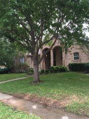 4124  Bentley Court  , Grapevine, TX 76051 (MLS #13154621) :: DFWHomeSeeker.com