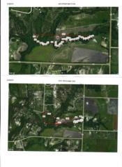 TBD  Hwy 160  , Whitewright, TX 75491 (MLS #13154623) :: Homes By Lainie Team