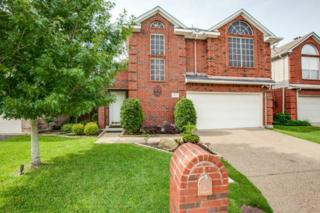 4367 N Capistrano Drive  , Dallas, TX 75287 (MLS #13154668) :: Robbins Real Estate