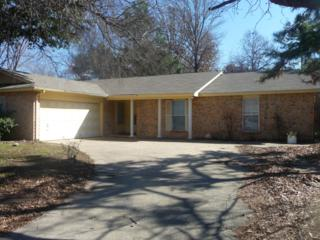1002  Almond Drive  , Mansfield, TX 76063 (MLS #13154747) :: Carrington Real Estate Services