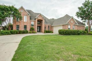 57  Meadowbrook Lane  , Trophy Club, TX 76262 (MLS #13155315) :: DFWHomeSeeker.com