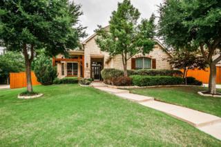 4501  Valley Glen Drive  , Carrollton, TX 75010 (MLS #13155968) :: DFWHomeSeeker.com