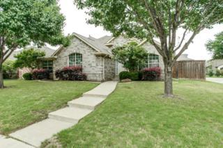 1552  Bastrop Drive  , Carrollton, TX 75010 (MLS #13156080) :: DFWHomeSeeker.com