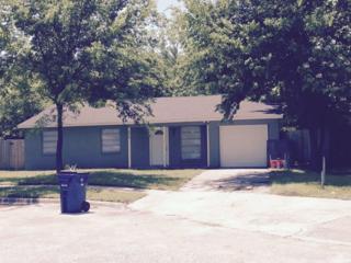 1010 S Murray Street  , Mckinney, TX 75069 (MLS #13156103) :: Team Tiller