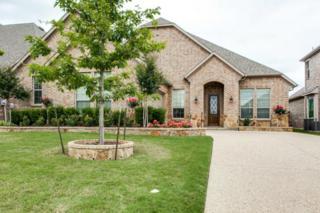 2619  Morgan Lane  , Trophy Club, TX 76262 (MLS #13156174) :: DFWHomeSeeker.com