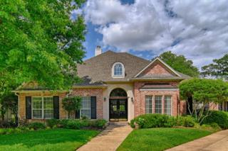 2411  Oak Shadow Court  , Arlington, TX 76017 (MLS #13156443) :: DFWHomeSeeker.com