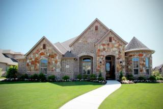 1548  Florence Road  , Keller, TX 76262 (MLS #13156649) :: DFWHomeSeeker.com