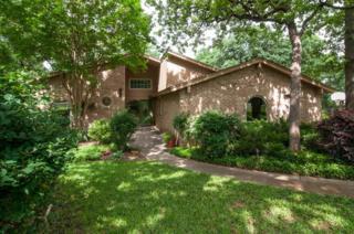 1209  Hillview Drive  , Keller, TX 76248 (MLS #13156786) :: DFWHomeSeeker.com