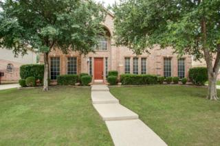 1207  Limestone Creek Drive  , Keller, TX 76248 (MLS #13157074) :: DFWHomeSeeker.com