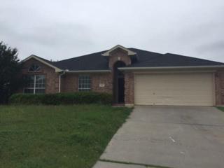 1611  Mcgarry Lane  , Mansfield, TX 76063 (MLS #13157172) :: Team Tiller