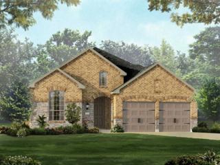 2409  Verbick Lane  , Plano, TX 75074 (MLS #13157187) :: Team Tiller