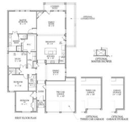 8908  Honeysuckle Drive  , Lantana, TX 76226 (MLS #13157192) :: Team Tiller