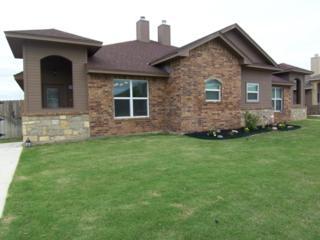 2334  Independence Boulevard  , Abilene, TX 79601 (MLS #13157253) :: Robbins Real Estate