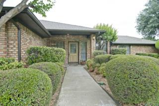 2603  Timberleaf Circle  , Carrollton, TX 75006 (MLS #13157255) :: DFWHomeSeeker.com