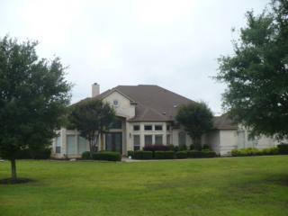 6380  Oak Hollow Drive  , Burleson, TX 76028 (MLS #13157403) :: DFWHomeSeeker.com