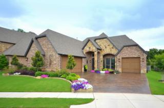 5705  Arbor Gate Lane  , Colleyville, TX 76034 (MLS #13157476) :: DFWHomeSeeker.com