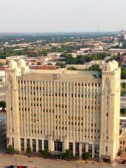 221 W Lancaster Avenue  10003, Fort Worth, TX 76102 (MLS #13157621) :: DFWHomeSeeker.com