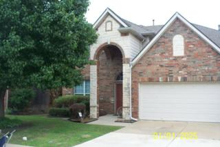 1131  Ranch Vista Drive  , Irving, TX 75063 (MLS #13157622) :: Robbins Real Estate