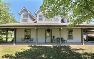 409  Wolf Run Court  , Lavon, TX 75166 (MLS #13157771) :: Robbins Real Estate