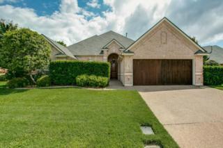 1021  Gabriel Lane  , Fort Worth, TX 76116 (MLS #13157802) :: DFWHomeSeeker.com