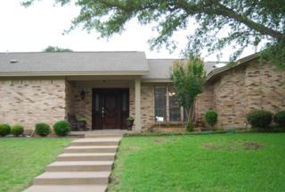 11908  Blue Creek Drive  , Fort Worth, TX 76008 (MLS #13157934) :: DFWHomeSeeker.com