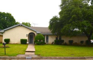 4041  Aragon Drive  , Fort Worth, TX 76133 (MLS #13157978) :: DFWHomeSeeker.com