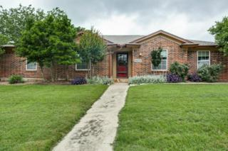 8853  Arbor Crest Court  , Fort Worth, TX 76179 (MLS #13158061) :: DFWHomeSeeker.com