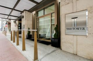 500  Throckmorton Street  3007, Fort Worth, TX 76102 (MLS #13158211) :: DFWHomeSeeker.com
