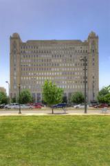 221 W Lancaster Avenue  10007, Fort Worth, TX 76102 (MLS #13158242) :: DFWHomeSeeker.com