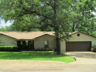 2408  Wildwood Way  , Tool, TX 75143 (MLS #13158262) :: Real Estate By Design