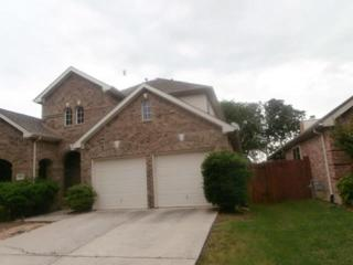 9216  Farmer Drive  , Fort Worth, TX 76244 (MLS #13159061) :: DFWHomeSeeker.com