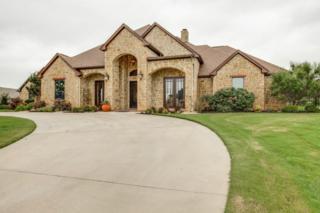 1600  Taylor Bridge Court  , Burleson, TX 76028 (MLS #13159143) :: DFWHomeSeeker.com