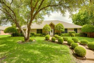 1945  Wind Hill Road  , Rockwall, TX 75087 (MLS #13159519) :: Real Estate By Design