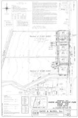 2301 N Hwy 77  , Waxahachie, TX 75165 (MLS #13159833) :: Robbins Real Estate