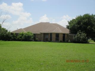 1292  Orchard Lane  , Ennis, TX 75119 (MLS #13182947) :: Carrington Real Estate Services