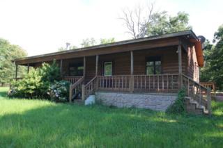929  County Road 1660  , Alba, TX 75410 (MLS #13183174) :: Carrington Real Estate Services