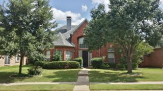 9712  Windy Hollow Drive  , Irving, TX 75063 (MLS #13185971) :: Carrington Real Estate Services
