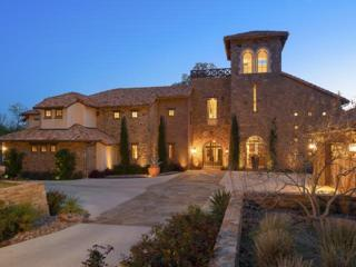 3000  Burney Lane  , Southlake, TX 76092 (MLS #11933569) :: DFWHomeSeeker.com