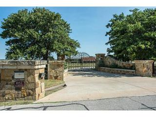 1057  Roadrunner Road  , Bartonville, TX 76226 (MLS #12118332) :: The Tierny Jordan Team